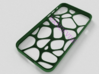 Net iPhone 6 Case 3d printed