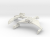 Romulan 2 Wildfire Refit A 3d printed