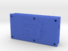 Parani Leg Box 3d printed