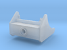 1:35 M32 Front Towing Pintle 3d printed
