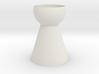 Vase 12 3d printed