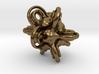 Spheroid - small 3d printed