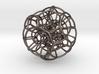 Polytope 3d printed