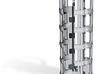 GCM112-01-UNI - Sounboard + 18650 cell 3d printed