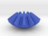 Gear Sphere 3d printed