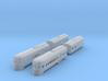 CNSM Electroliner 3d printed
