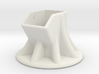 Julep Nail Polish Tilt Holder 3d printed