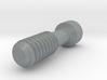 DIO Replica UF RPX6 - TDIOUF DINAMICOX6-1 3d printed