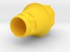 DIO Replica UF RPX6 - IND3DUFHRPX6-1 3d printed