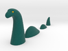 Nessie-Color 3d printed
