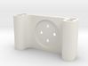 Cinetank Gimbal Firewall for Tarot T-2D V2 Gimbal 3d printed