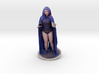 Amy Pass  3d printed
