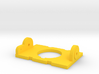 Fatshark Frame for Tilt 3d printed