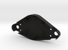 Mclaren Wheel Rear Spacer (Cheaper Solution) 3d printed