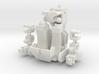 Customatron - Filletron 3d printed