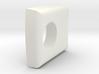 Inner Clip - 3Dponics Drip Hydroponics 3d printed