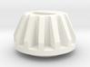 Latrax (Rally/Teton) Differential Pinion Gear 3d printed