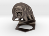 Tardigrade Bottle Opener 3d printed