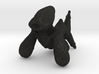 3DApp1-1432800392769 3d printed