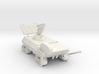 Atmospheric Booster: Crawler Only 3d printed