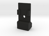 Hook type Hi Capa Compatible 3d printed