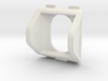 QAV250 FPV Camera Mount (25x25mm) 3d printed