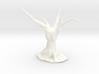 Totem Tree 003 3d printed