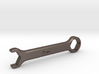 7mm wrench 3d printed