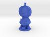 Soaky Mel 3d printed
