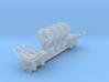 1/24 SPM-24-004 Pintle hook 3d printed