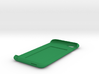 iPhone 6 Case w/ Hidden Card Slot 3d printed