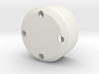 Eye Gimble V1.5 3d printed