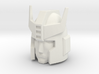 Prowl MP 17 size: 23mm 3d printed
