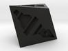 W8 — Oktaeder — Werkzeug 3d printed