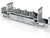 Fahrgestell Tw 32 Flensburg 3d printed