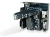 ibldi | LAT:40.690010340953236 LNG:-73.98056030273 3d printed