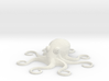 Octopus Mini - Toys 3d printed