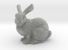 Bunny - Toys 3d printed