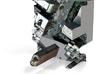 ibldi | LAT:40.770141825905085 LNG:-73.98880004882 3d printed