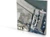 ibldi | LAT:40.74829735476796 LNG:-73.955841064453 3d printed