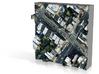 ibldi | LAT:40.757660149970306 LNG:-73.916015625 3d printed