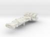 (Armada) FarStar 3d printed