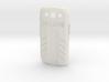 C4 Labs S3 Case 3d printed