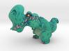 DiddleBugs Dino T-Rex 3d printed