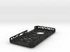 Organyx iphone 6 case 3d printed