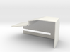 2015 IMCA Modified Interior Tub 3d printed