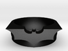 2008 Batman - The Dark Knight Ring  Size US7 3d printed
