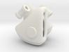 Chobits Set: YOSD Doll size 3d printed
