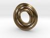 Eternity Twisting 3d printed