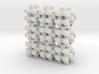 Buildblocks Variant 3v6 3d printed